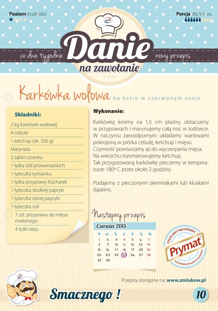 l_meat_ulotki_danie_na_zawolanie_10_a5