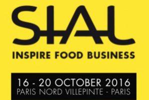 SIAL-Paris-logo-2016-300x242