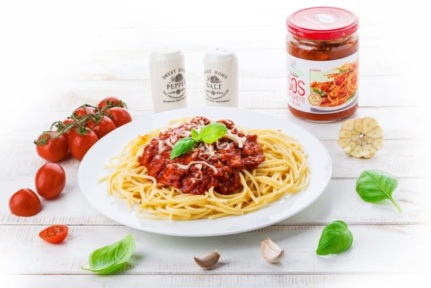 spaghetti_aranzacja